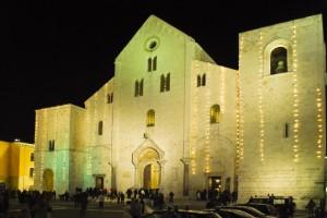Basilica di San Nicola 2