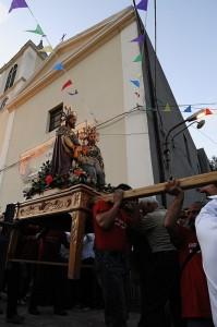 San Cosma e Damiano