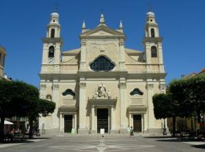 Chiesa diSan Nicolò