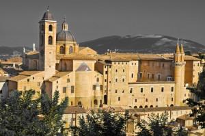 Chiesa San Domenico a colori