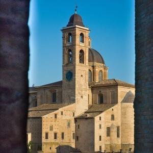 Chiesa San Domenico dal borgo