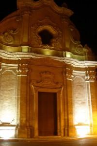 Chiesa dell'Addorolata