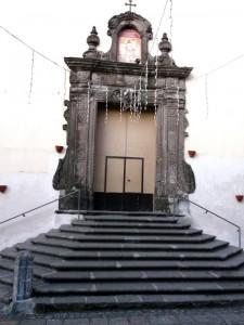 Chiesa Collegiata di Santa Maria Maggiore