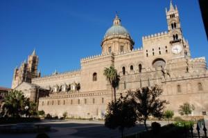 La Cattedrale dei Sogni