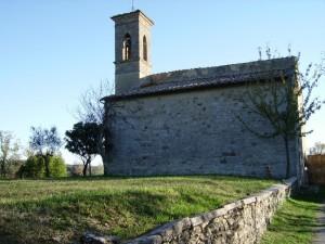 San Martino a Cispiano
