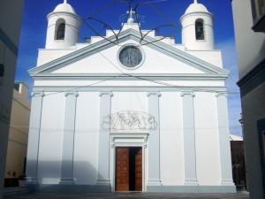 Chiesa di S. Maurizio