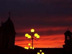 Santa Maria del Suffragio e Cattedrale di San Massimo