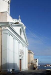 Da San Maurizio al mare