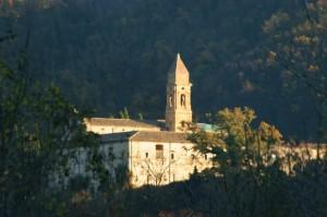 Convento dell' Annunziata