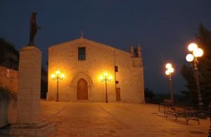 Monte Vergine