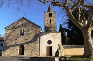 San Venerio
