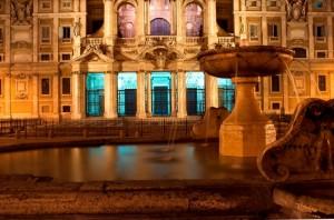 Fontana S.M.Maggiore