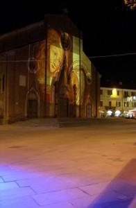 I colori del Duomo