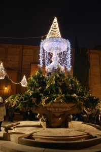 Fontana Bonaguro
