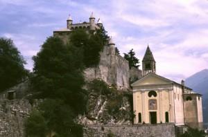 Parrocchiale di Saint Pierre