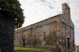 San Mamiliano di Samassi