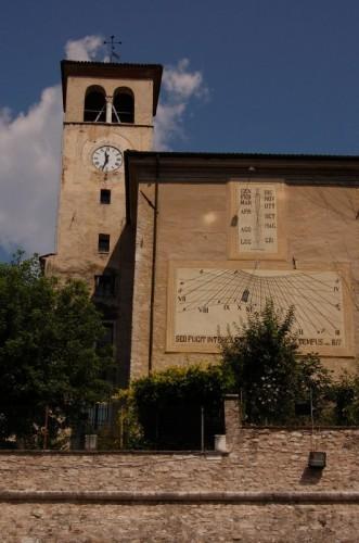 Feltre - Chiesa di S. Giacomo