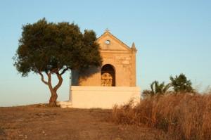 Puglia cattolica InWIND