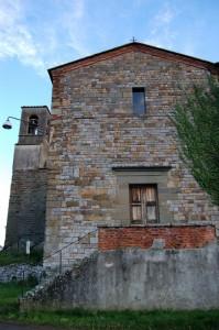 Pieve San Pancrazio