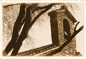 Chiesa di San Giusto