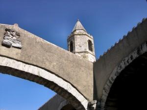 cattedrale di ploaghe