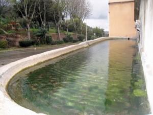Fontana De Idda [2]