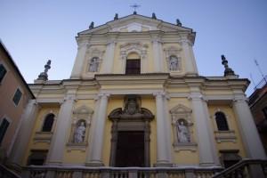 Duomo di Ceva