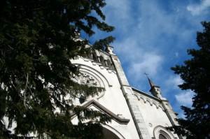 chiesa di vogogna