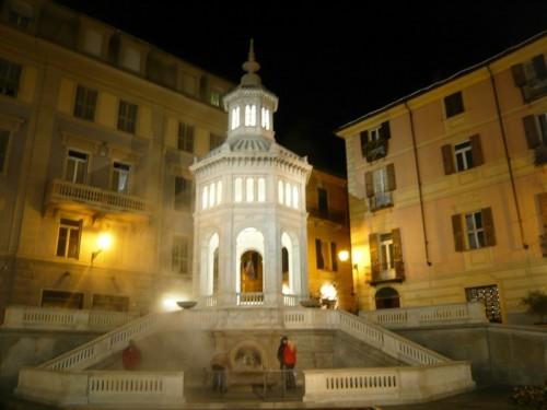 """Acqui Terme - """"La Bollente"""""""