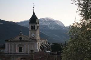 Duomo di Arco