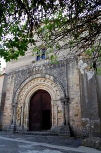abbazia cistercense di S.Maria della Sambucina