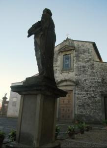 San Pietro a San Piero