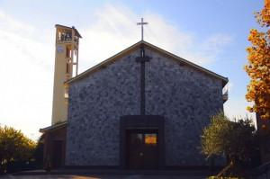 San Remigio