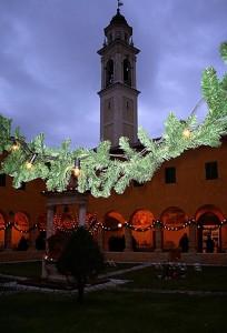 Natale a Bussolengo