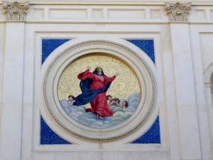 Chiesa Collegata di S. Maria 02