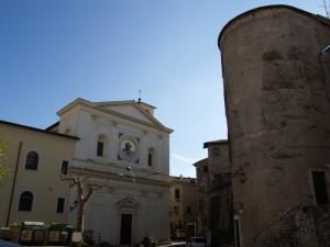 Chiesa Collegata di S. Maria 03