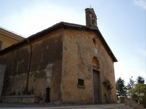 Chiesa S.Sebastiano 01