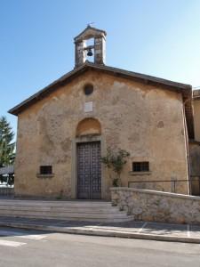Chiesa S.Sebastiano 02
