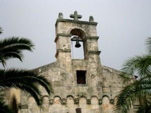 Chiesa di S. Vittoria (XII sec)