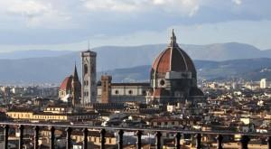 Il Cuore di Firenze