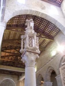 abbazia di san clemente castiglione a casaria