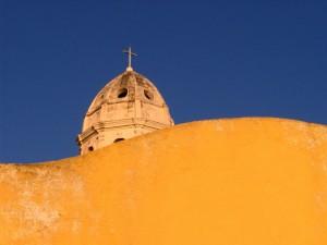 San Nicolo'di Bari
