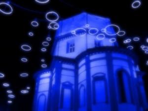 La Chiesa dei Cappuccini, uno dei posti magici di Torino