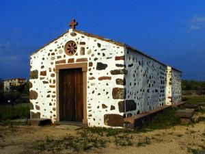 Chiesa di S. Giacomo