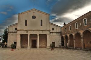 cattedrale di santa mustiola