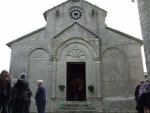 S.Maria della Strada