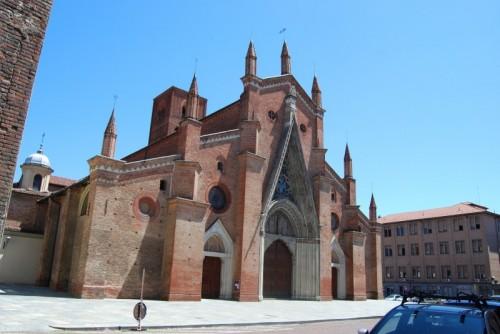 Chieri - Duomo di Chieri