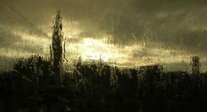Va bene il Concorso…ma piove che Dio la manda !!!