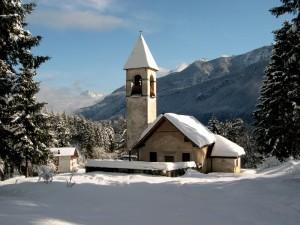 Neve a Damos
