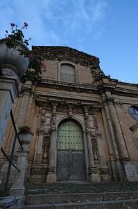 Chiesa di S. Maria Maggiore
